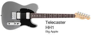 tele hh2 wiring kits big apple toneshapers tele hh2 image