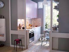 Small Picture Small kitchen design Mini and Compact Kitchen Set Design