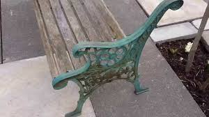 iron and wood patio furniture. Iron And Wood Patio Furniture J