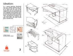 Modern furniture design sketches Unique Furniture Pin Giovanni Capeletti On Sketch For Forniture Pinterest Throughout Table Design Sketches Mulestablenet Pin Giovanni Capeletti On Sketch For Forniture Pinterest Throughout