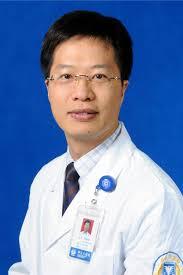 jafib dr chen yang jiang md