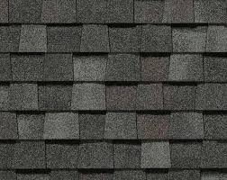 certainteed landmark slate stone architectural shingle 74581 2017