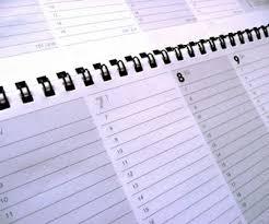 2015 Printable Calendar Pdf Or Excel Icalendars Net