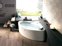 whirlpool corner bathtub corner bath tub corner whirlpool bathtub the essentials the essentials corner whirlpool tub whirlpool corner bathtub