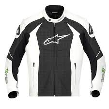 performance and quality make best ride and comfortable drive 100 leather pure finishing details alpinestar motorbike racing 2016 leathers jacket
