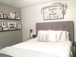 farmhouse style farmhouse decor modern farmhouse master bedroom