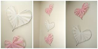 diy girl wall decor diy wall decorations cool home design gallery with on bedroom easy diy