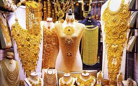Image result for gold in dubai