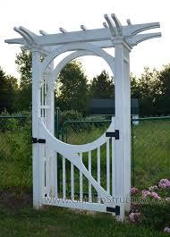 glamorous garden arches and arbors garden arbor arch garden arbor arch garden garden architecture gable arch glamorous garden arches