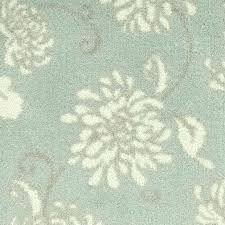 rugs grand carpet pastiche college area review milliken imagine rug unique beautiful co area rugs