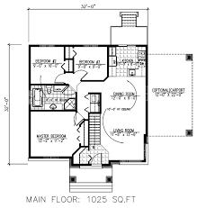 car garage modern style house plans