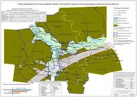Установление охранной зоны магистрального газопровода Ухта  В качестве объекта для дипломного проектирования был выбран участок магистрального газопровода Ухта Торжок располагающийся в границах муниципального