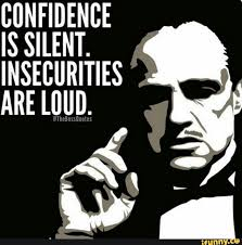 Quotes About Bosses 40 Quotes Inspiration Boss Quotes