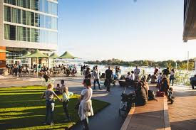 Image result for southwest waterfront dc