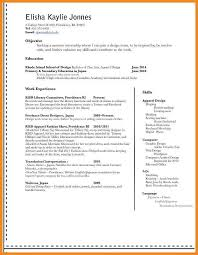 ... Resume Contact Information 4 Resume Info Basic Skills For  Thelongwayupinfo Contact Information Art Examples ...