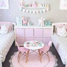 Small Picture The 25 best Pink girls bedrooms ideas on Pinterest Pink gold
