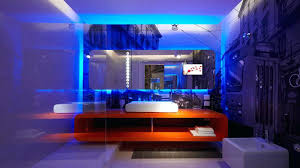 home led strip lighting. Led Lighting Ideas For Home Strip