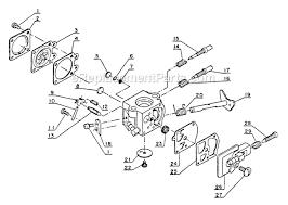 echo cs evl parts list and diagram com click to close