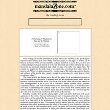archetype essay archetypal criticism essay essaymania com