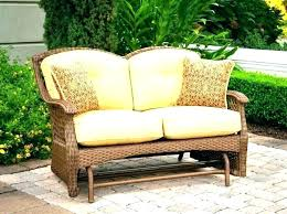 outdoor wicker clearance couches loveseat cushions for furniture patio decorating outstanding
