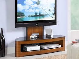 Unique Tv Stands Tv Stands Modern Corner Flat Panel Tv Stands Wood Target Tv Stand