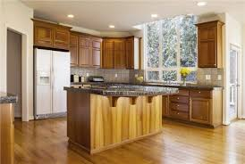 kitchen ideas kitchen cabinet refacing with fresh kitchen