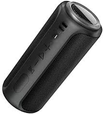 Bluetooth Speakers, ZoeeTree Portable Bluetooth ... - Amazon.com