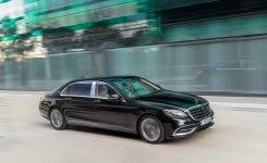 2018 audi g5. brilliant audi mercedes benz s class maybach 2018 pictures information specs inside  mercedes maybach for audi g5