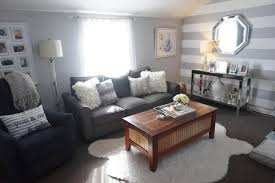 Apartment furniture layout ideas Apartment Living Apartment Decor Idea By Something About Chelsea Shutterflycom Shutterfly 85 Inventive Apartment Decor Ideas Shutterfly