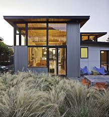 modern beach house plans nz best of simple beach house plans designs nz in beach house