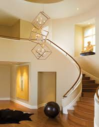 living glamorous modern foyer chandeliers 20 graceful chandelier 14 lighting bathroom sconce ceiling lightsor dining room