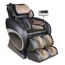 massage chair sharper image. ijoy massage chair | costco human touch sharper image chairs