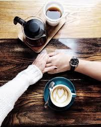coffee love. Perfect Love Share A Love Of Coffee Credit Coffeesundays With Coffee Love L