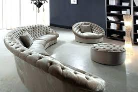 unusual living room furniture. Unusual Living Room Furniture Weird Chairs Beautiful Sofas Modern Design Fancy Give . T