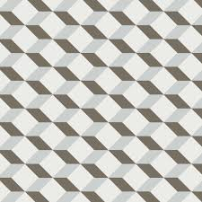 Olde English Grafham Geometric Floor Tiles P Image