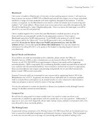 essay about renewable energy definition wikipedia