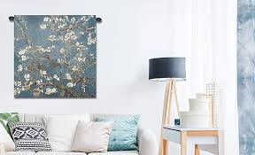 how to hang a tapestry the home depot