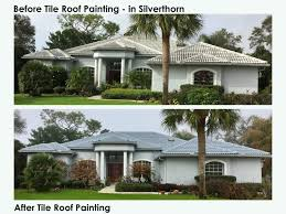 best contact us today for a free painting estimate with can you paint pool tile