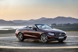 2018 mercedes benz e class cabriolet. perfect 2018 2018 mercedesbenz e400 cabriolet in mercedes benz e class cabriolet