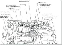 Toyota Wiring Diagram