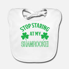 Funny Irish Sayings For T Shirts Alzheimers Network Of Oregon