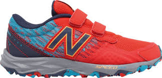 new balance 690v2. new balance 690v2 hook and loop trail running shoe children\u0027s red blue shoes sneakers,new