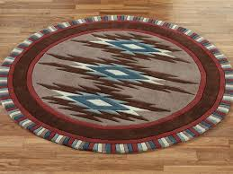 country star area rugs living room rug design and ideas french aubusson modest modern fancy for