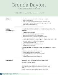 12 Resume Maker Free Online Examples Resume Database Template
