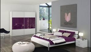 Cool Bedroom Furniture nurseresume