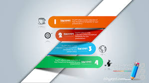 Powerpoint Theme Templates Free Ppt Themes Free Clipart Images Gallery For Free Download