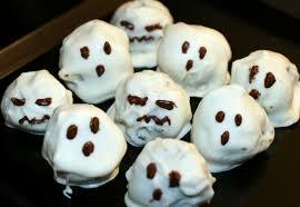 halloween oreo balls. Perfect Balls Remember  Intended Halloween Oreo Balls D