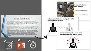 Medical Presentations Medical Powerpoint Templates Bundle