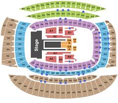 Metlife Stadium Beyonce Seating Chart Metlife Stadium Concert Seating Chart Beyonce Best Picture