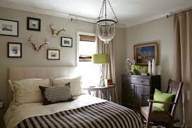 bedroom paint designs ideas. Full Size Of Wall Paint Design Ideas Bedroom Elegant Boys Awesome For Bedrooms Designs